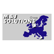 M & J Solutions Group