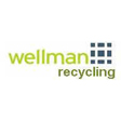 Wellman Recycling